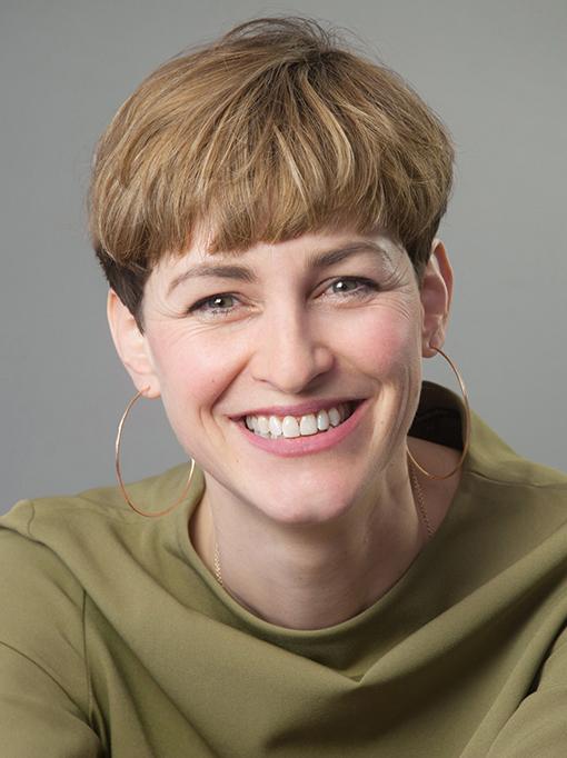 Natalie Grams Wikipedia