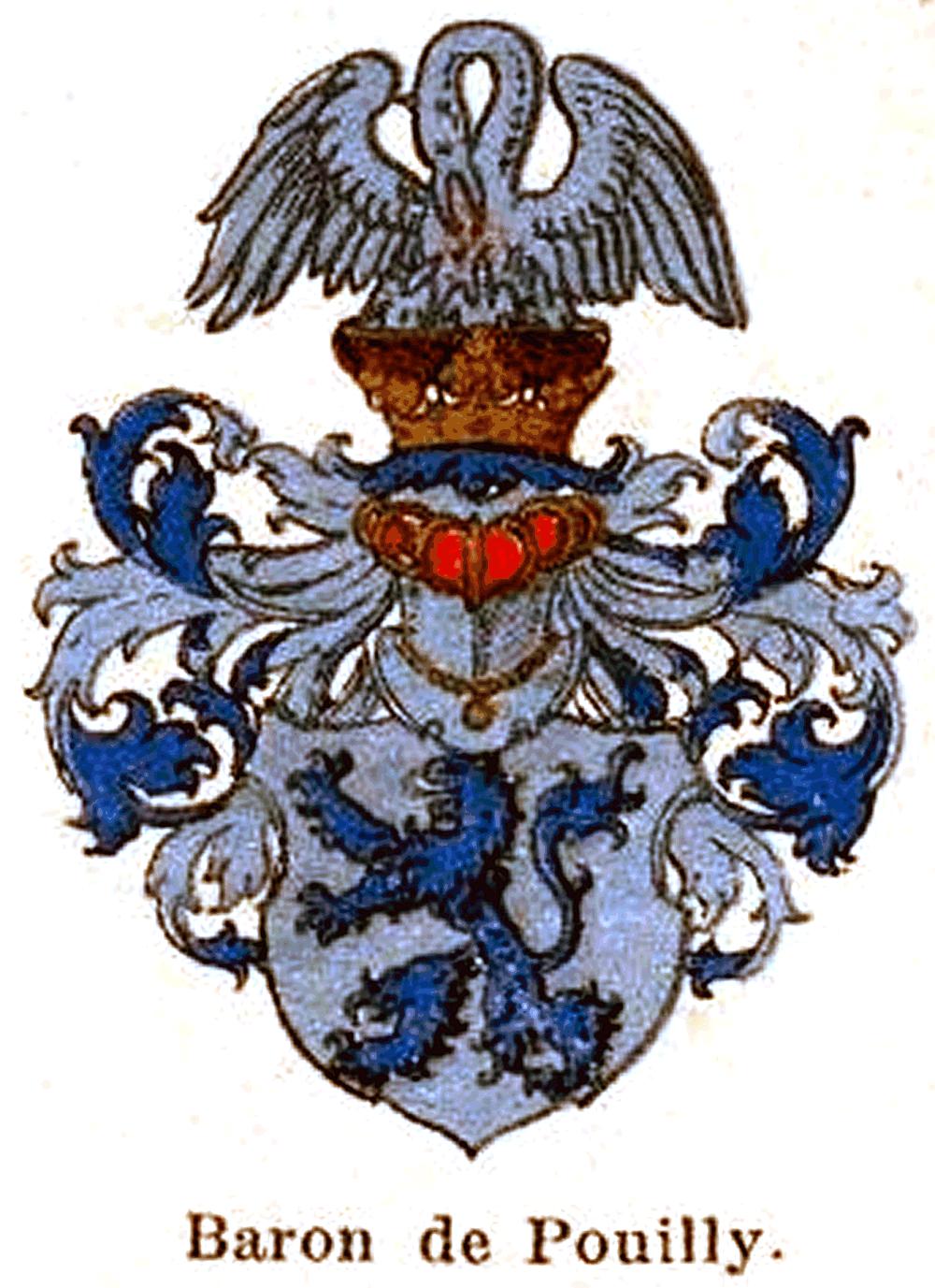 Pouilly-Wappen Hdb.png