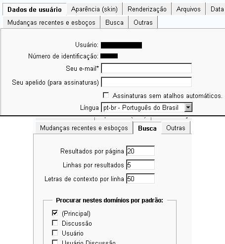 Prefs help - misc 2.png