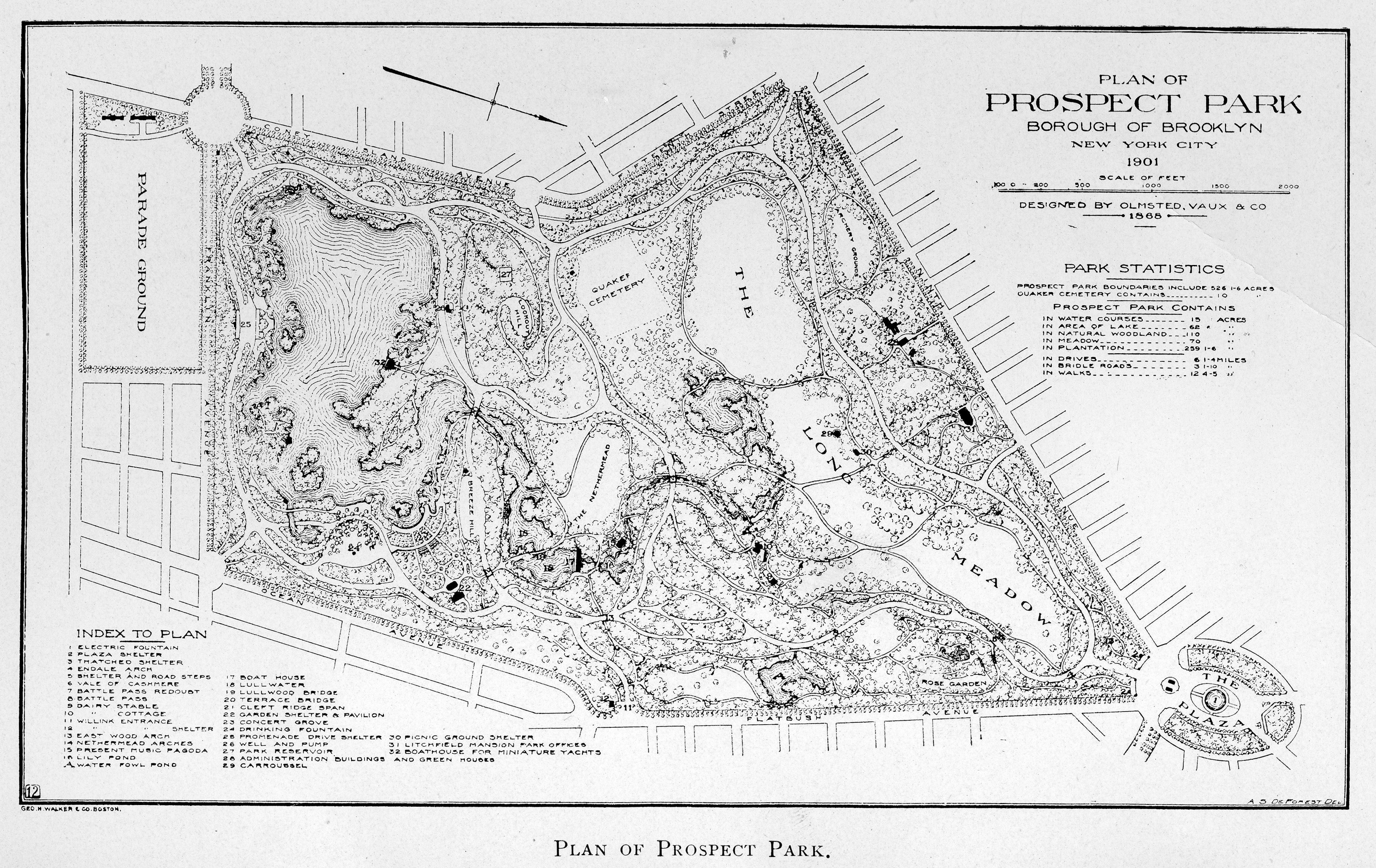 file prospectpark 1901plan wikimedia mons