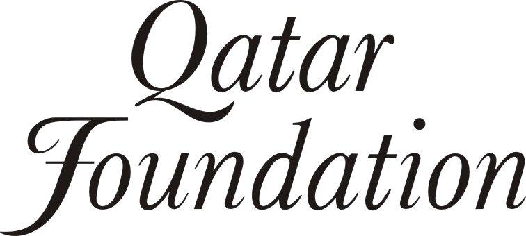 File Qatar foundation logo likewise Takstol also 682255860478509058 also Post tails Sports Logo Vector 394188 likewise 569986896563571481. on parts of the media