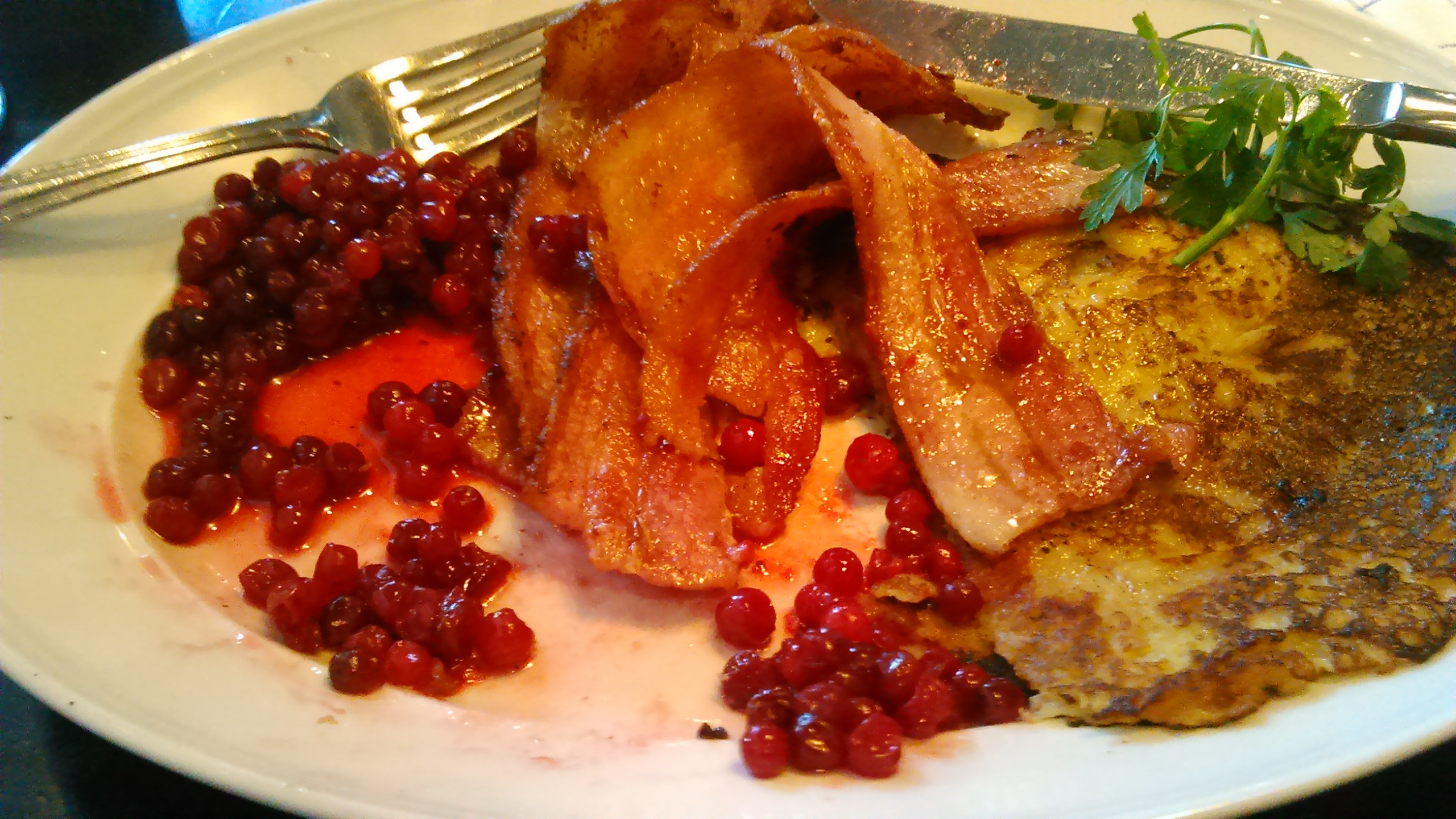 Image result for SPICY BREAKFAST HASH