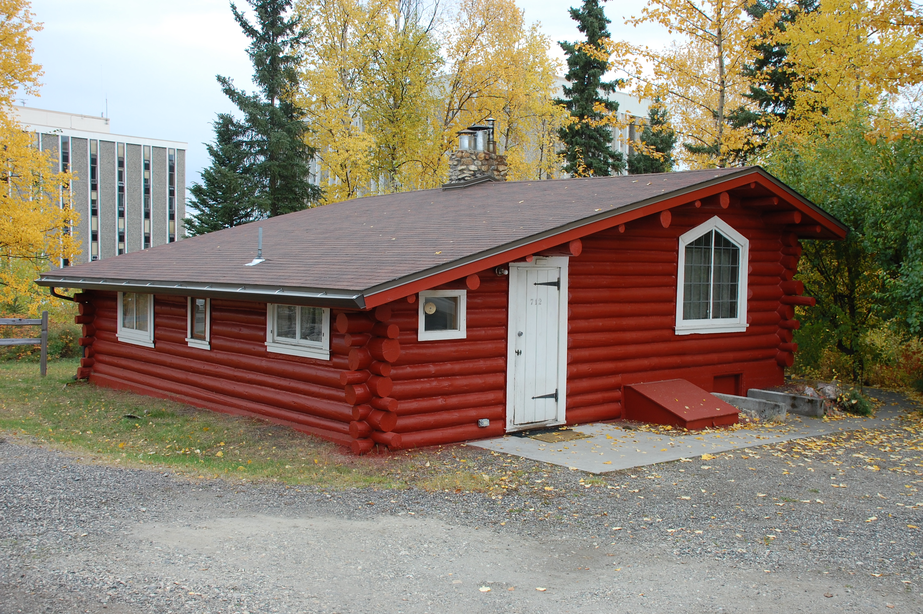 File rainey 39 s cabin college nrhp fairbanks ak jpg for Alaska cottage