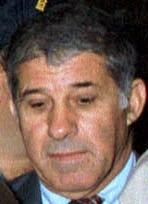 Raanan Cohen