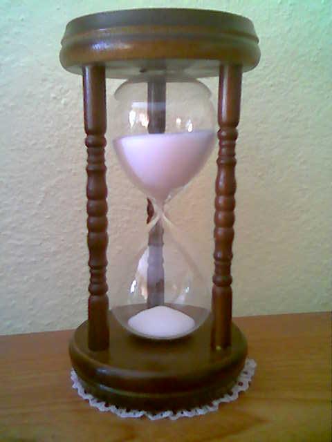 File reloj de arena de 15 wikimedia commons for Fotos de reloj de arena