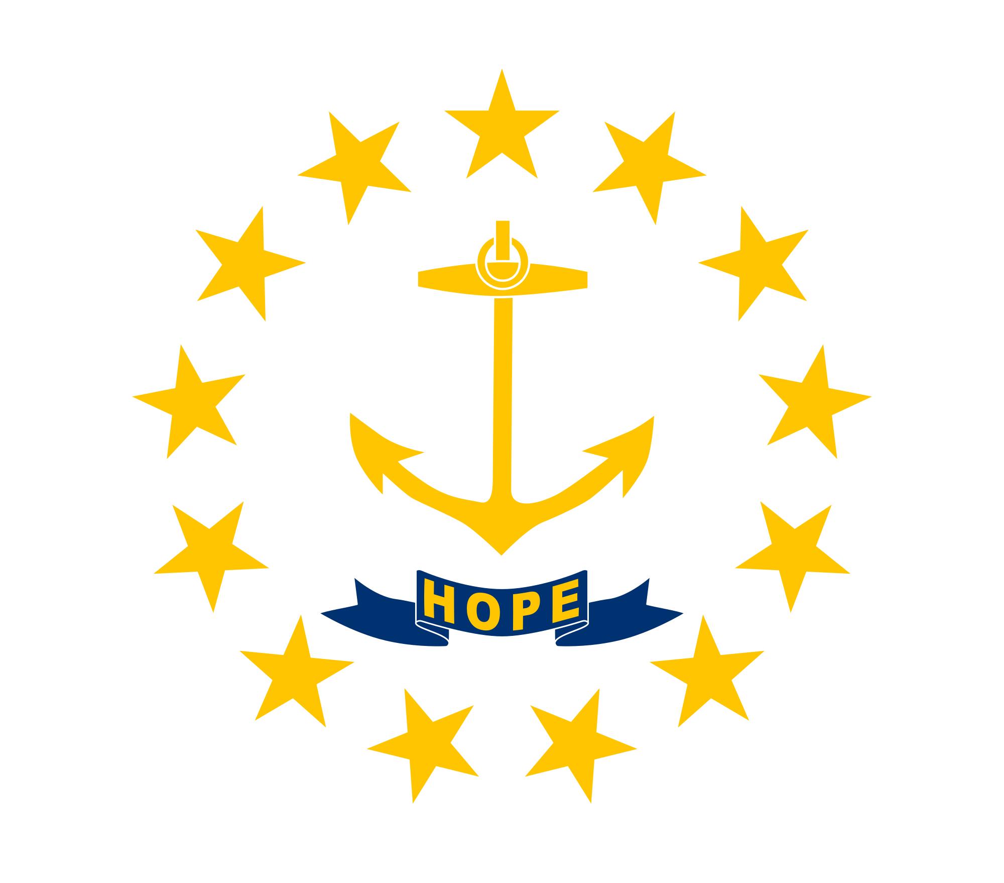 File Rhode Island state flagpng 0FTDLWvN