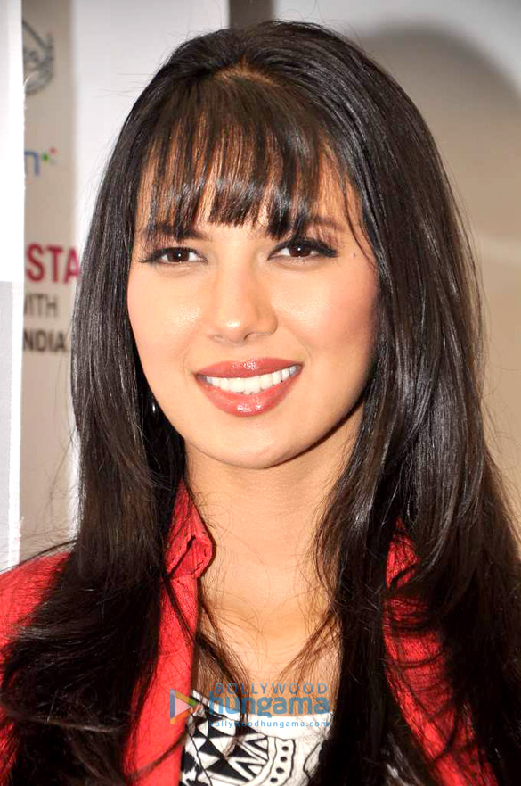 Rochelle Rao - Wikipedia-7761