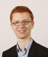 Ross Greer Scottish politician