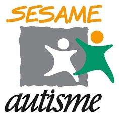 Pictogramme Sesam autisme