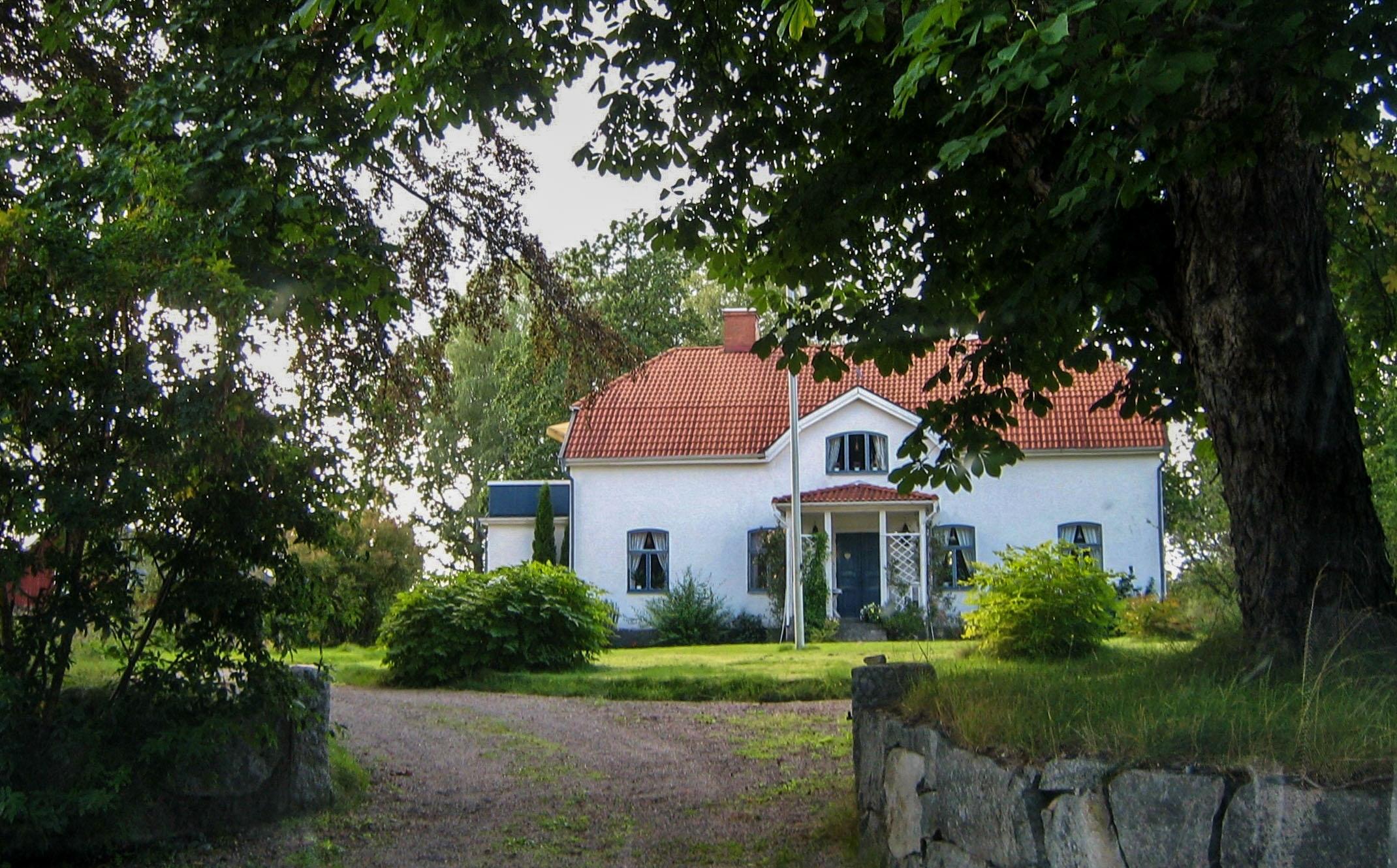 solberga dating site