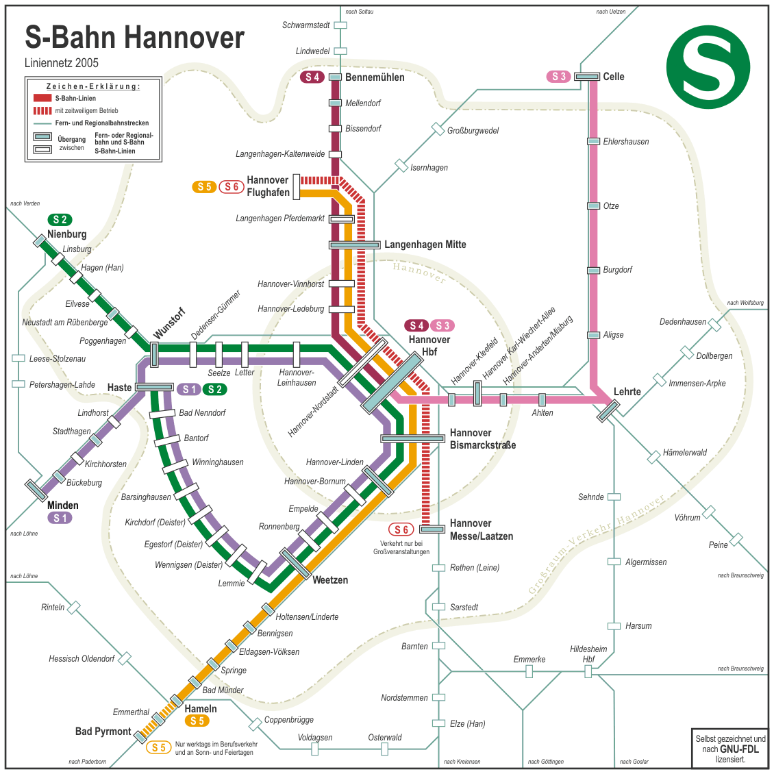 File:S-Bahn Hannover Map.png - Wikimedia Commons