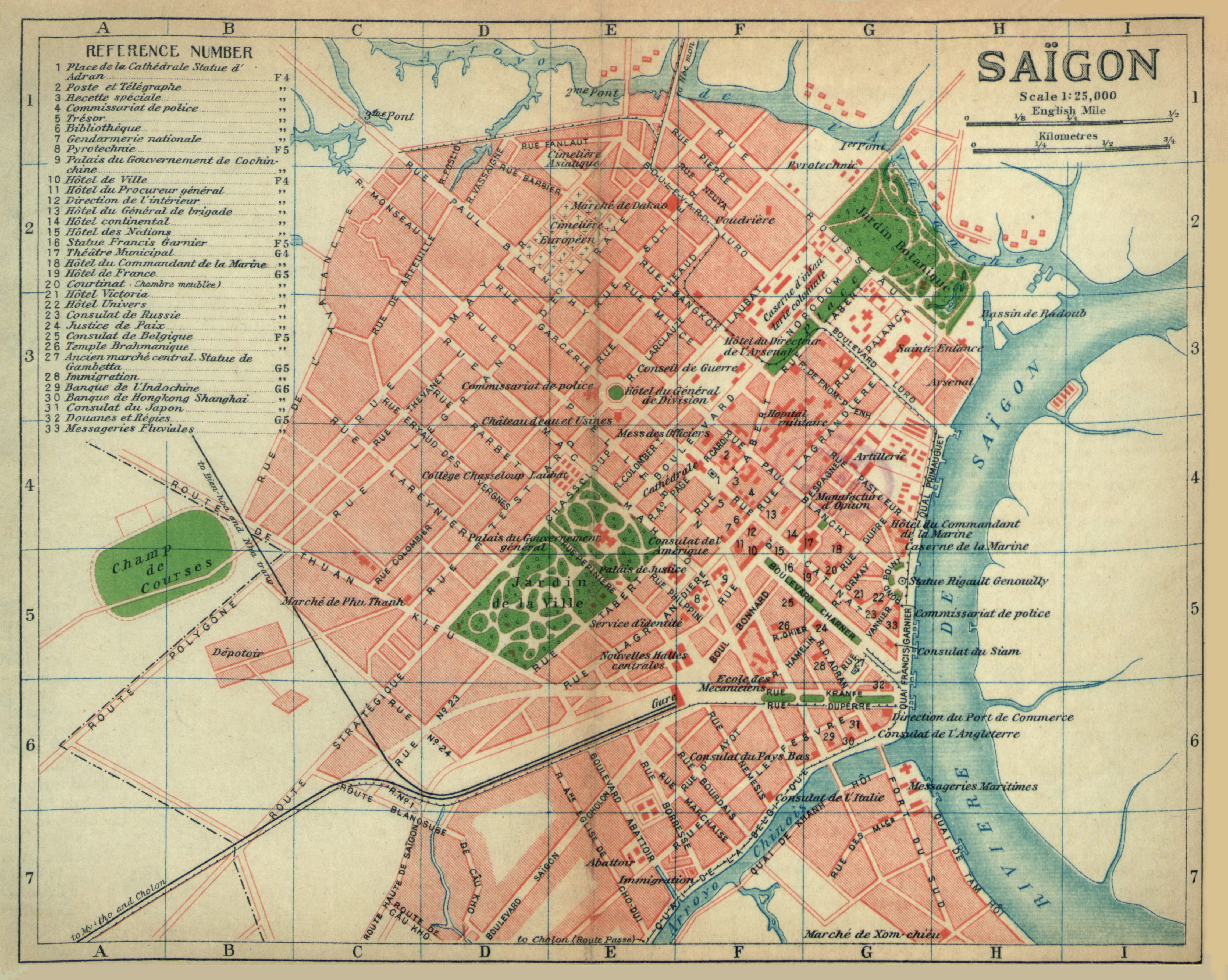http://upload.wikimedia.org/wikipedia/commons/c/c4/Saigon_map_1920.jpg