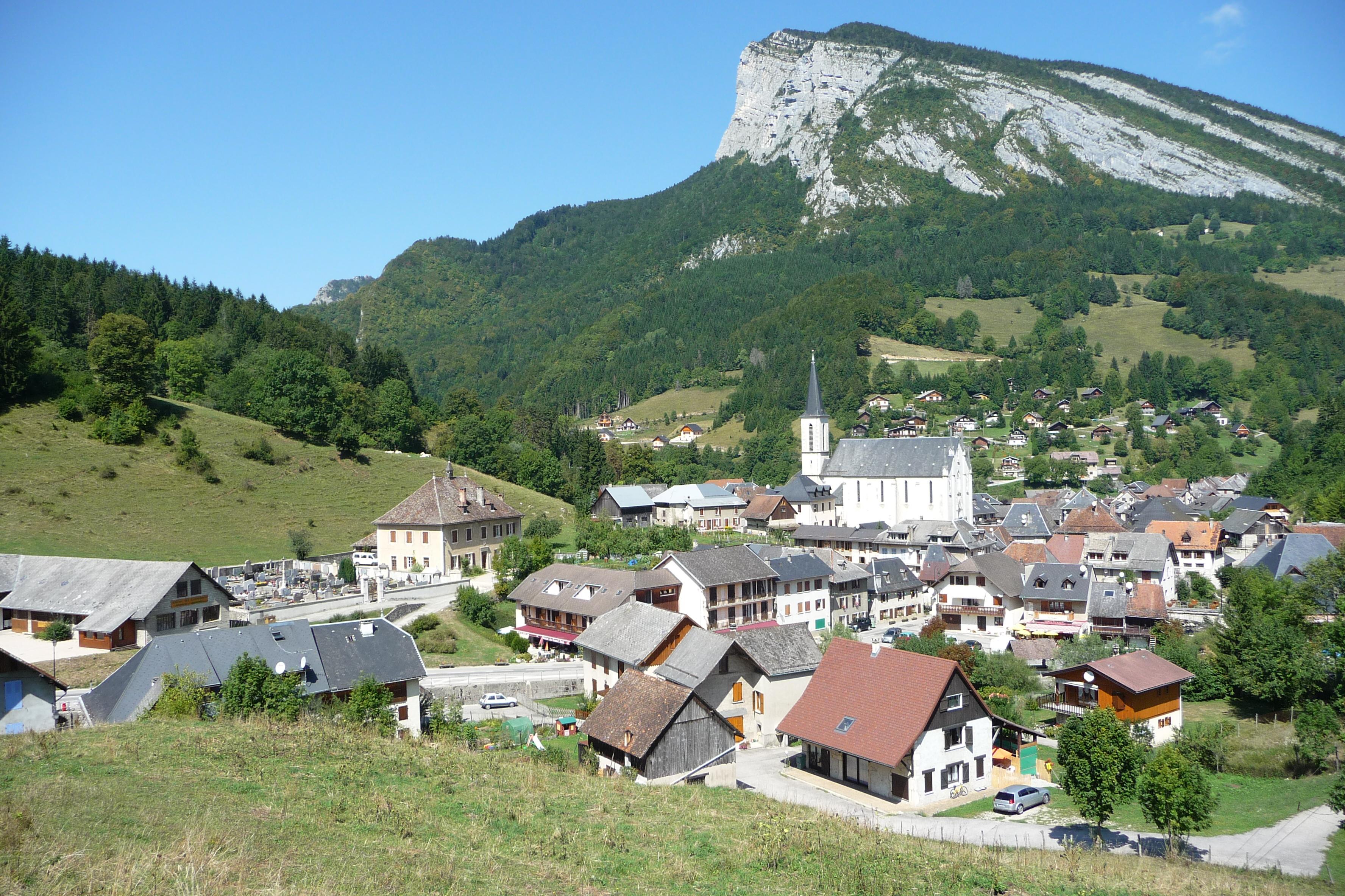Plan Cul Rhône Alpes
