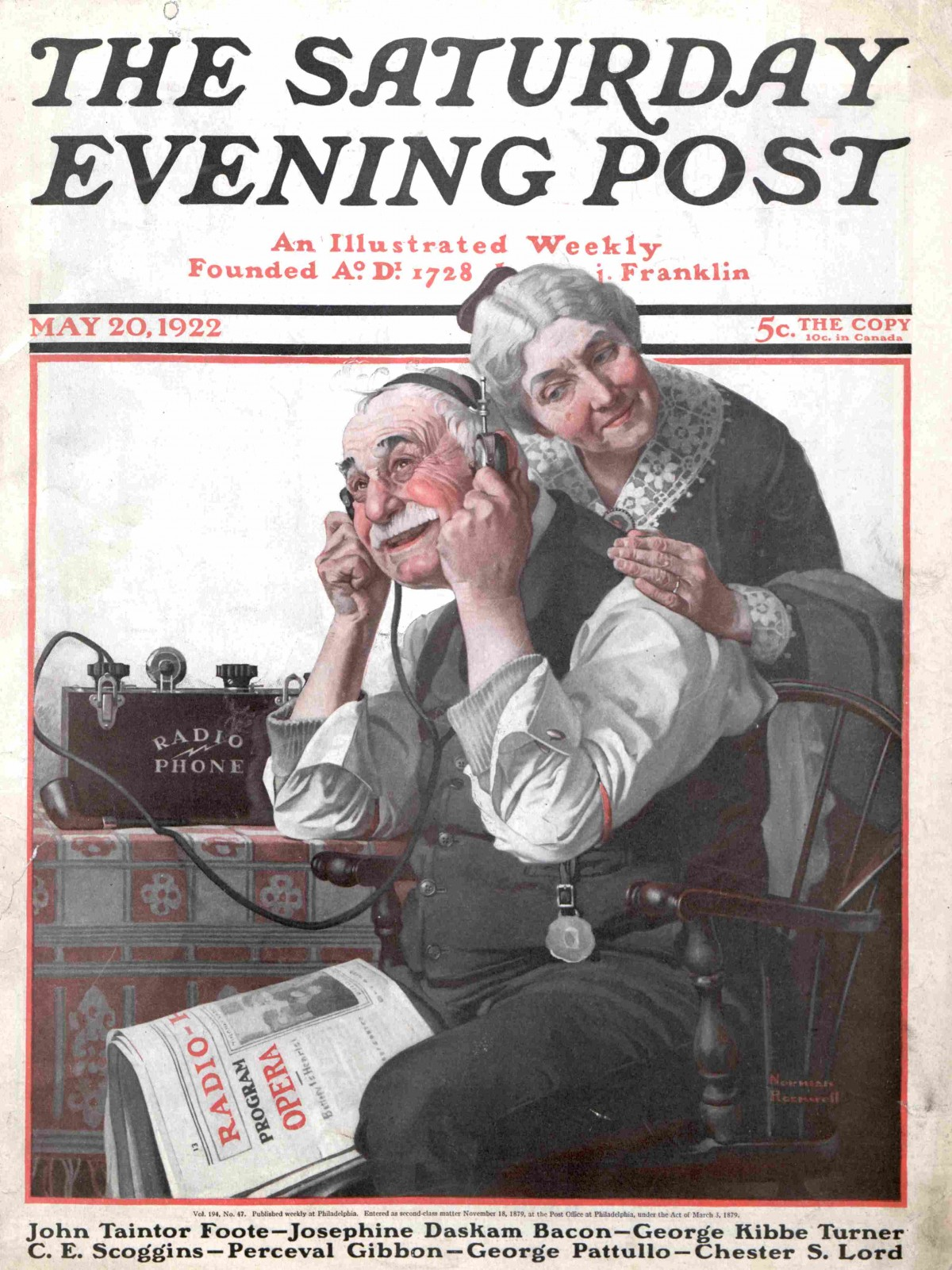 Saturday_Evening_Post_1922-05-20