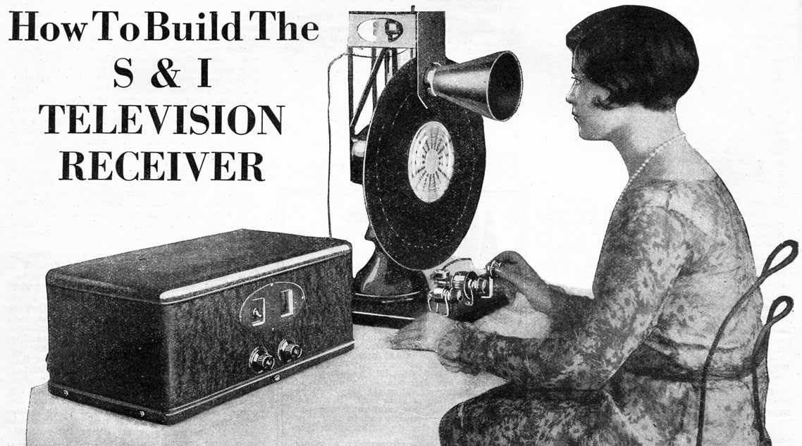 Science_and_Invention_Television_1928.jp