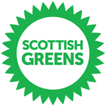 ScottishGreenBranding.png