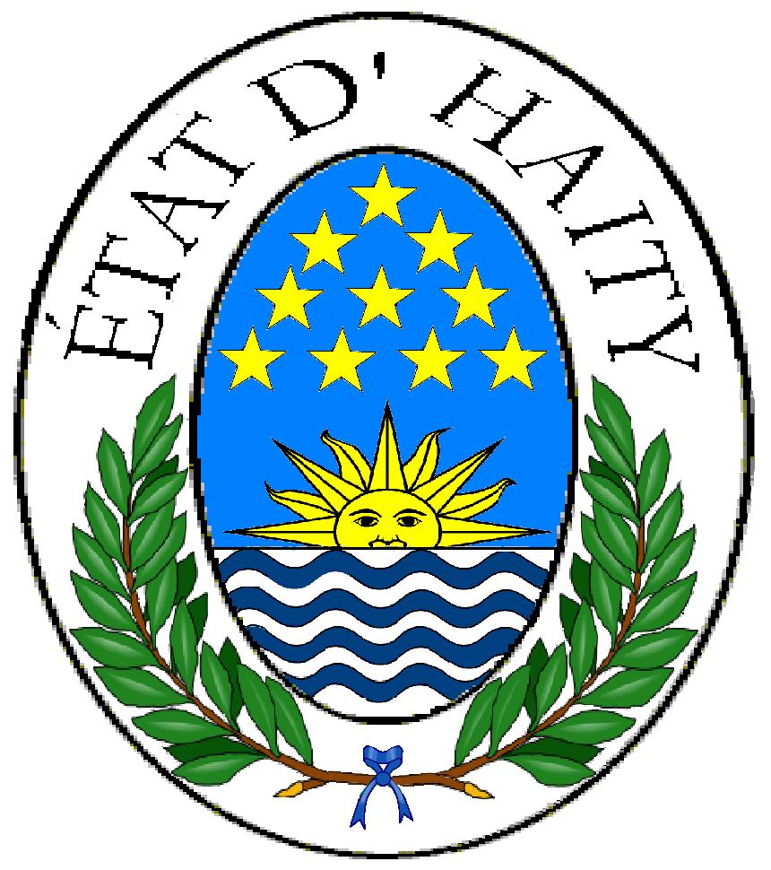 969881647 File:Seal of the State of Haity (Haiti), 1807-1811.png - Wikimedia ...