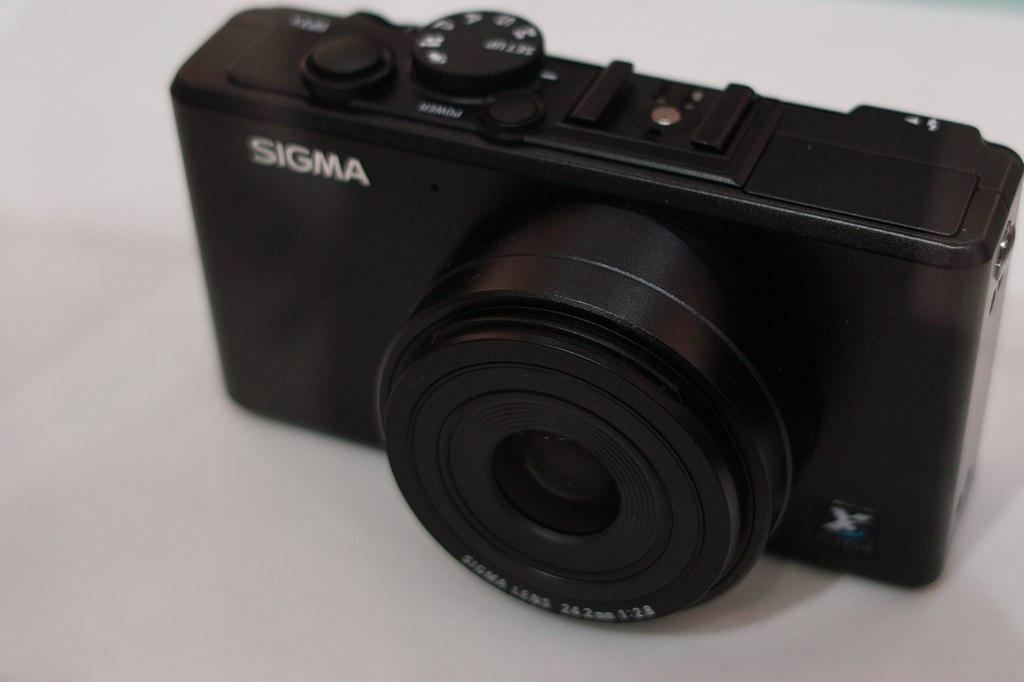Sigma DP2x - Wikipedia