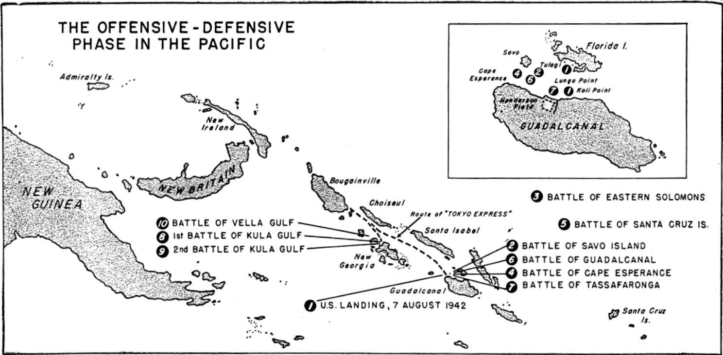 guadalcanal-island-map-backseat-teen-sex