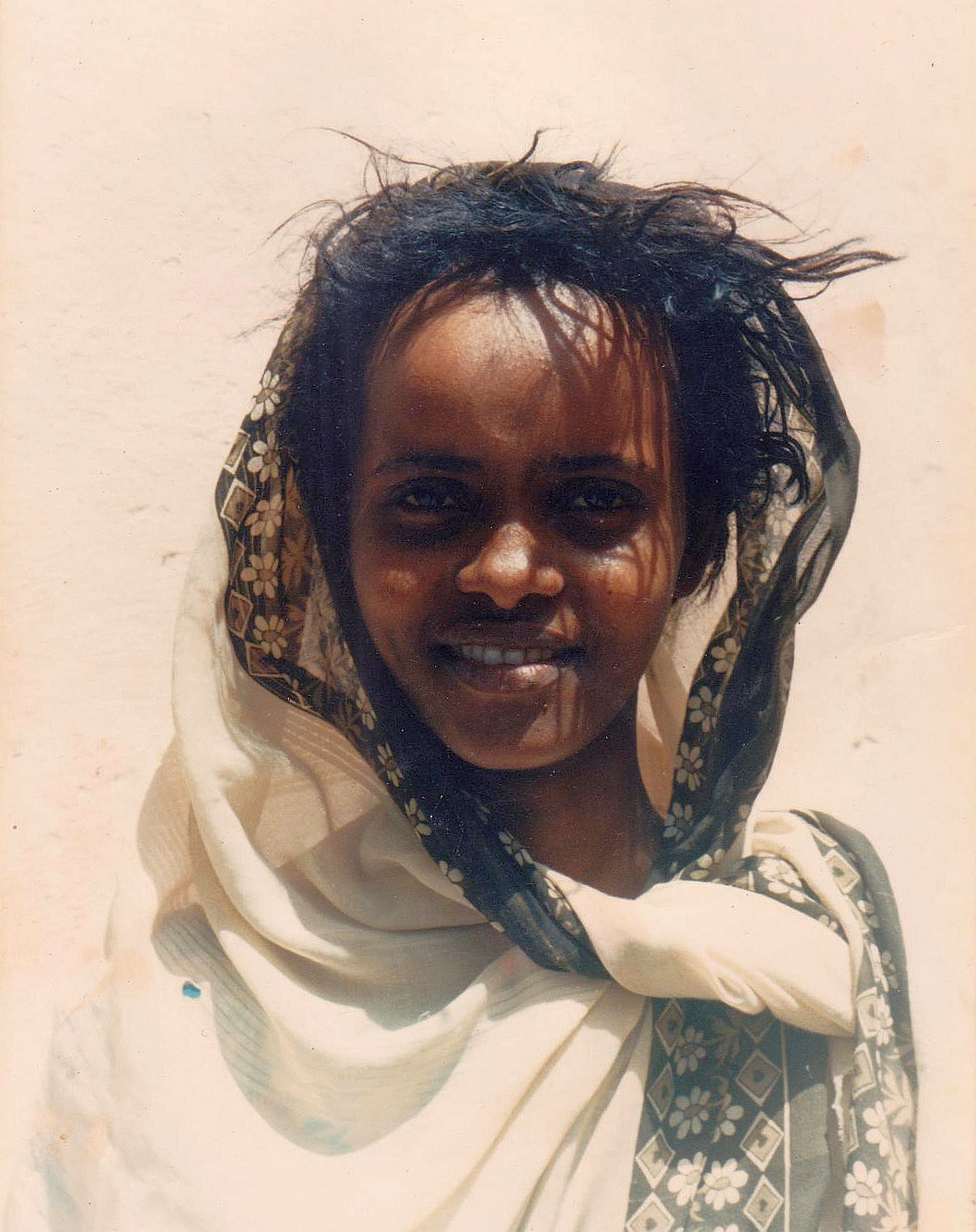 File Somali Girl 01 Jpg Wikimedia Commons