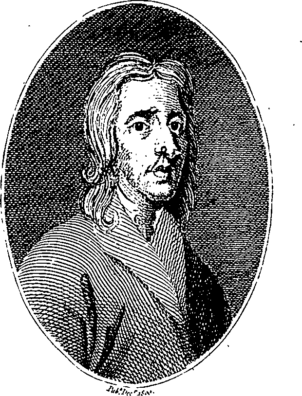 FileSome Thoughts Concerning Education By John Locke Esq Fleuron T069887
