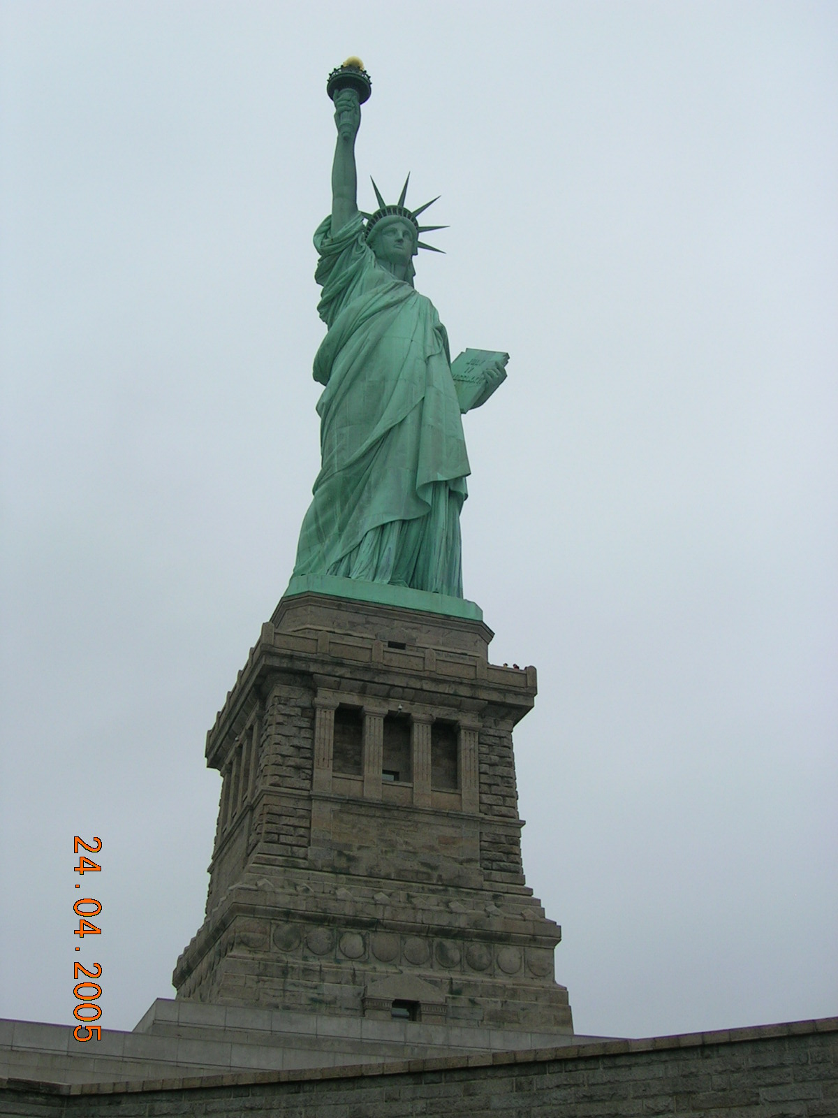 File:Statue of Liberty 4.jpg - Wikimedia Commons