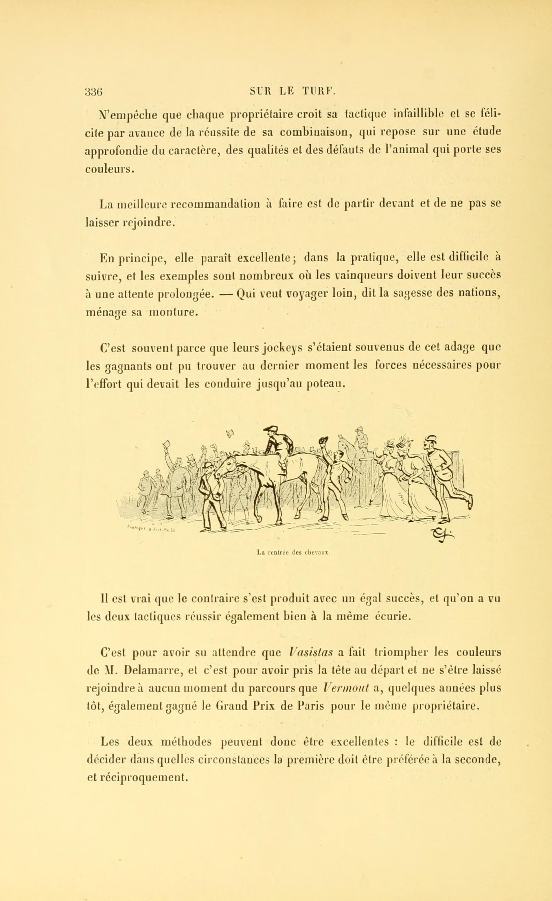 File:Sur le turf (Page 336) BHL21546229 jpg - Wikimedia Commons