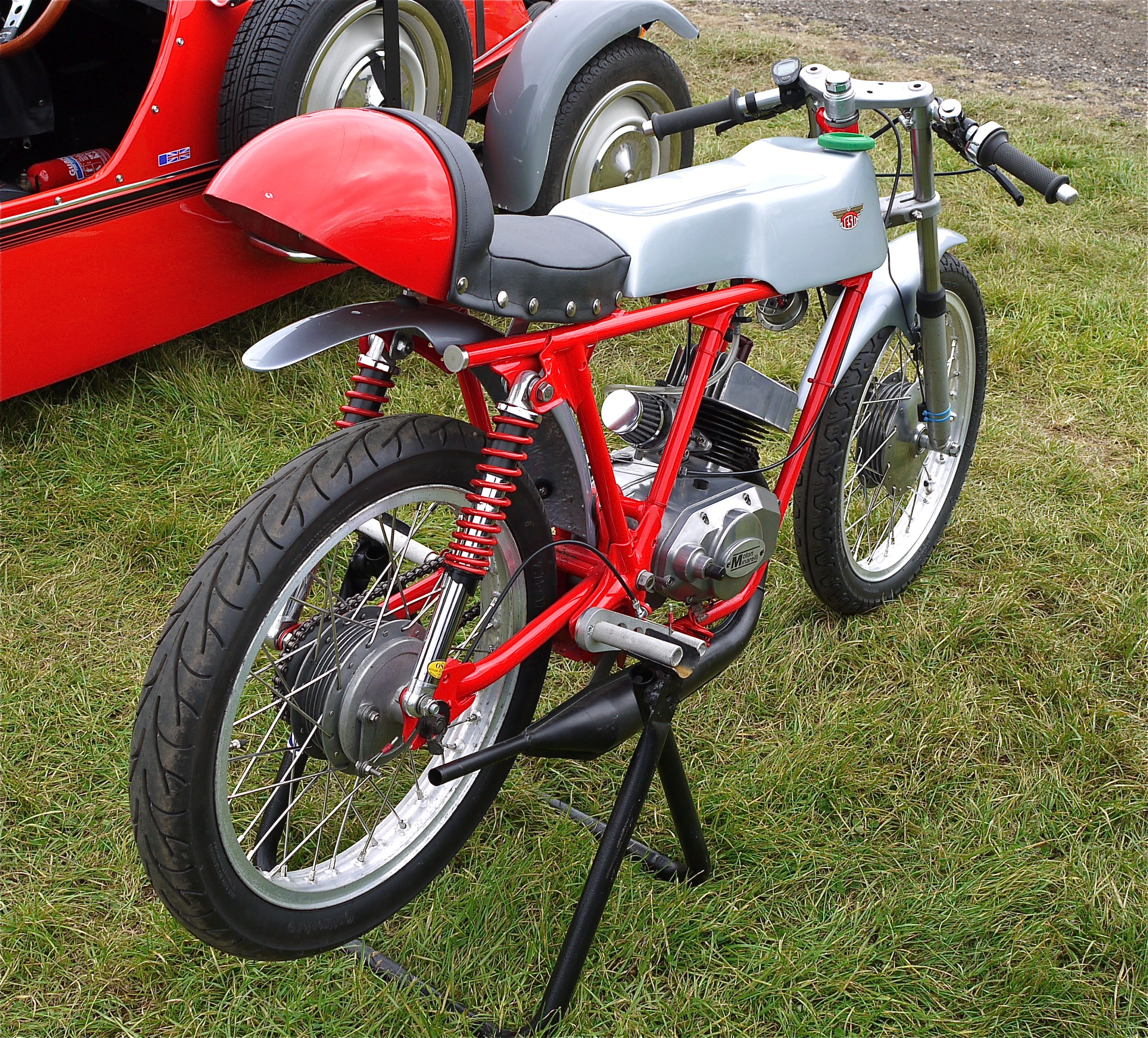 File:Testi 50cc Racing Motorcycle - Flickr - mick - Lumix.jpg - Wikimedia Commons