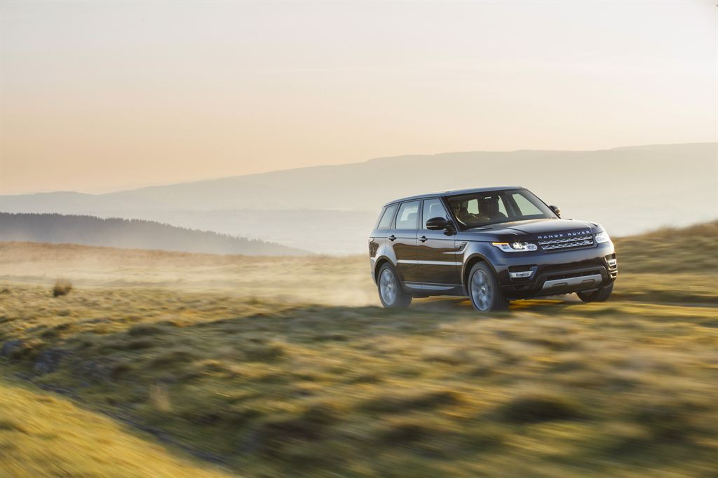 The_All-New_Range_Rover_Sport_-_Loire_Bl