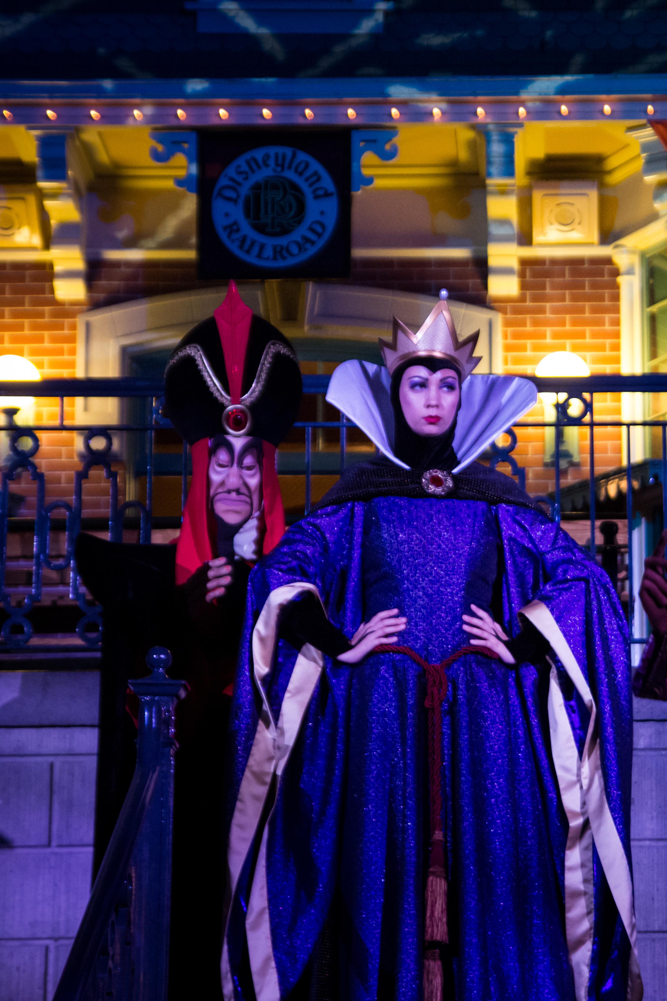 Wiki evil queen disney upcscavenger - Evil queen disney ...
