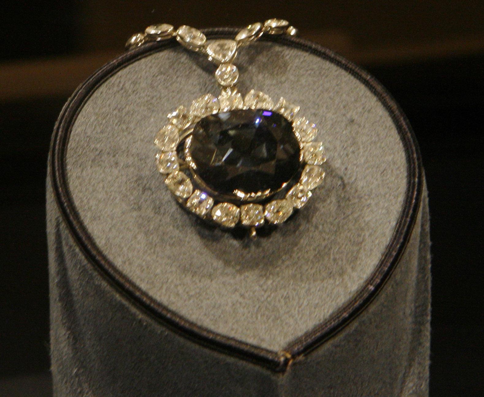 Filethe Hope Diamond 107006041 Wikimedia Commons Mobile Legend 36