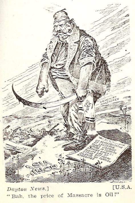 Vertrag Von Lausanne Wikipedia