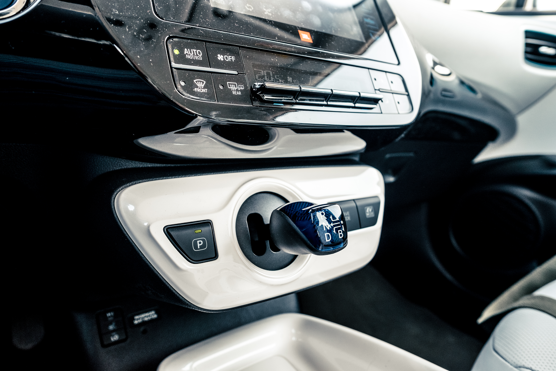 File Toyota Prius 2016 Interior 8 Jpg