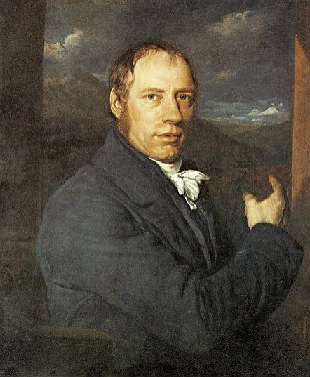 Trevithick Richard Linnell