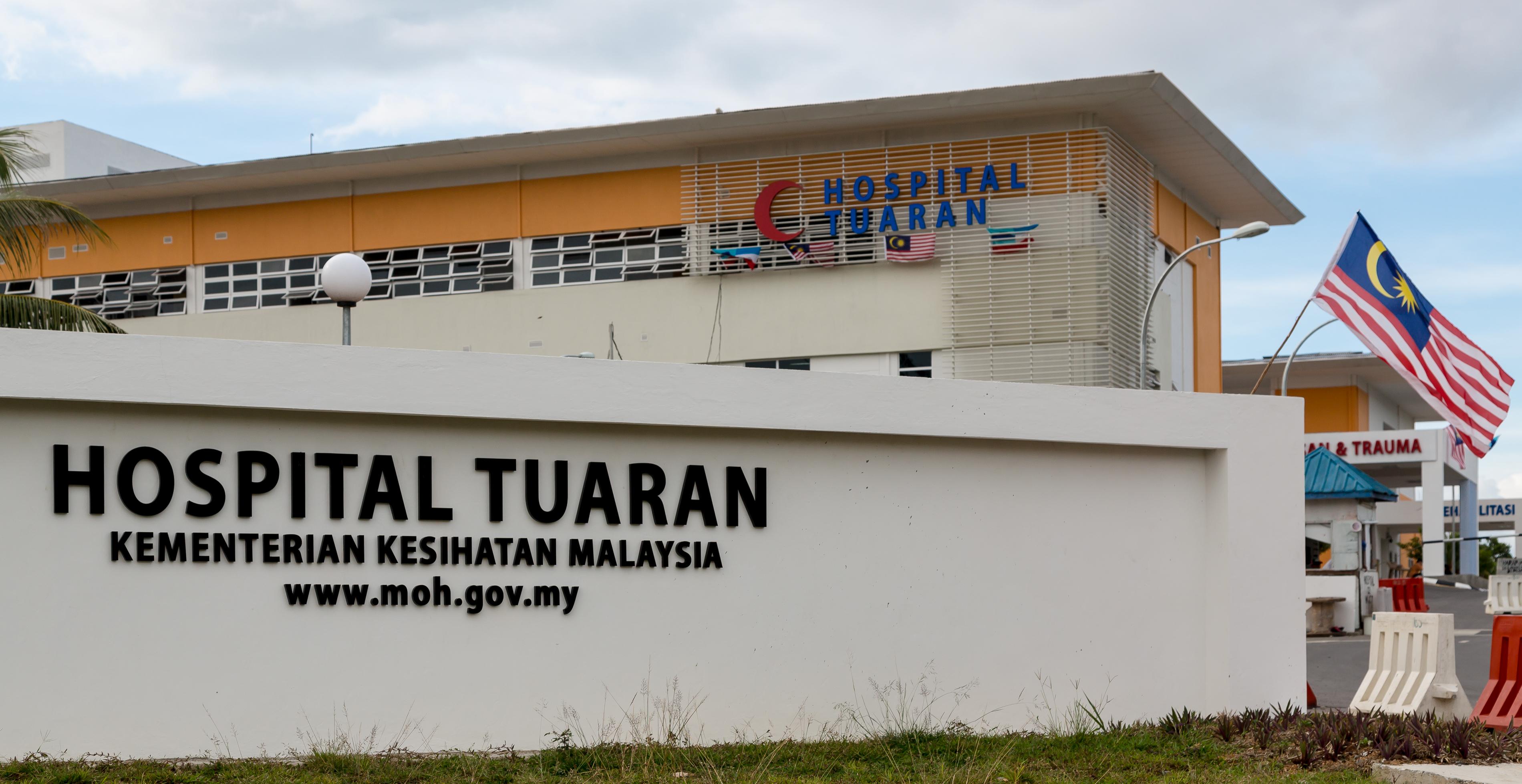 Uob malaysia forex exchange