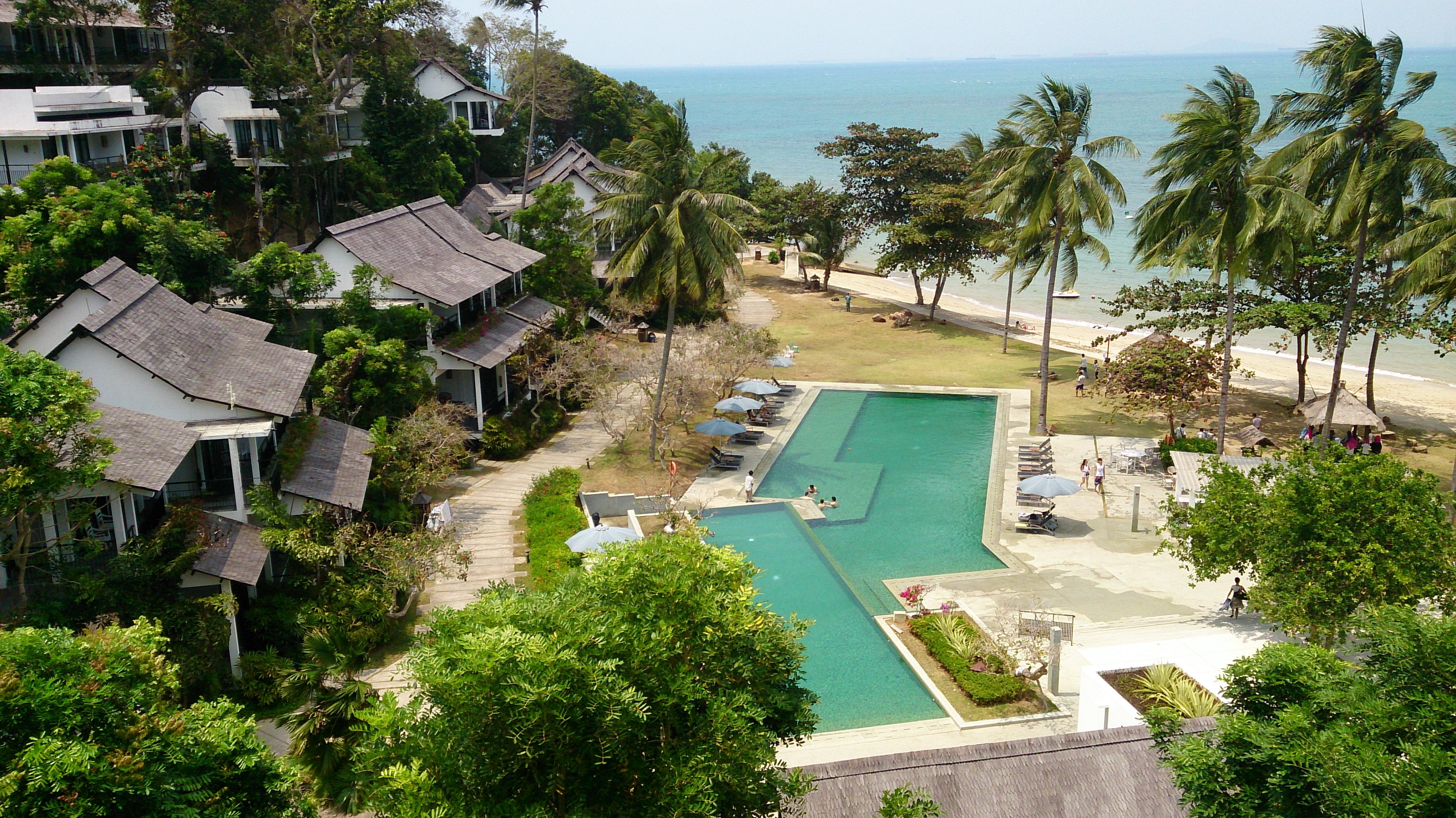Beach Resorts In Danao Cebu Philippines
