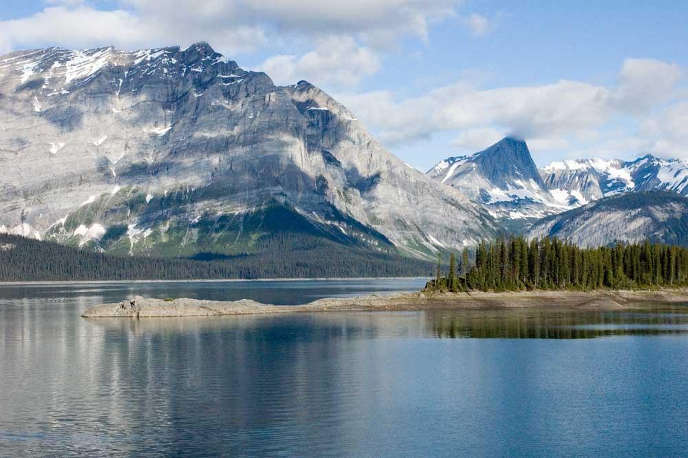 Peter Lougheed Provincial Park Wikipedia