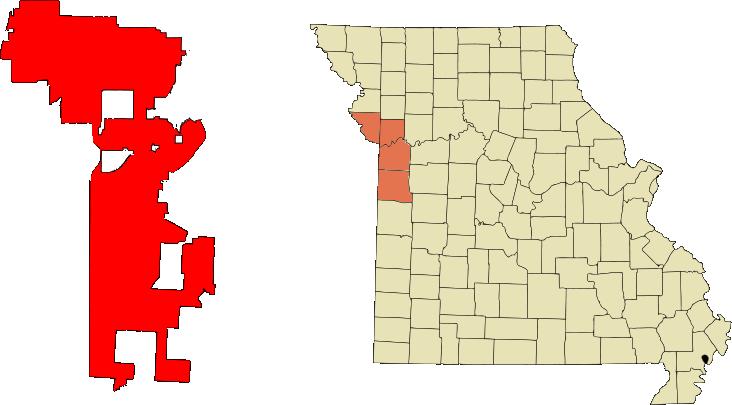 US-MO-Kansas City-Entire City.png