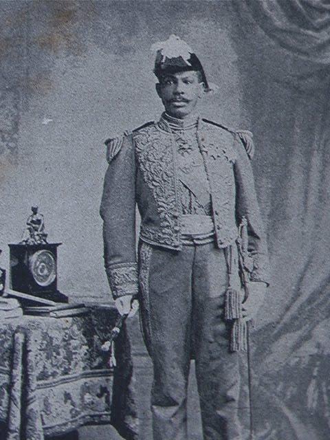 Ulises Heureaux 1893.jpg