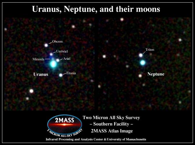 File:Uranus, Neptune, and their moons (2MASS).jpg ...
