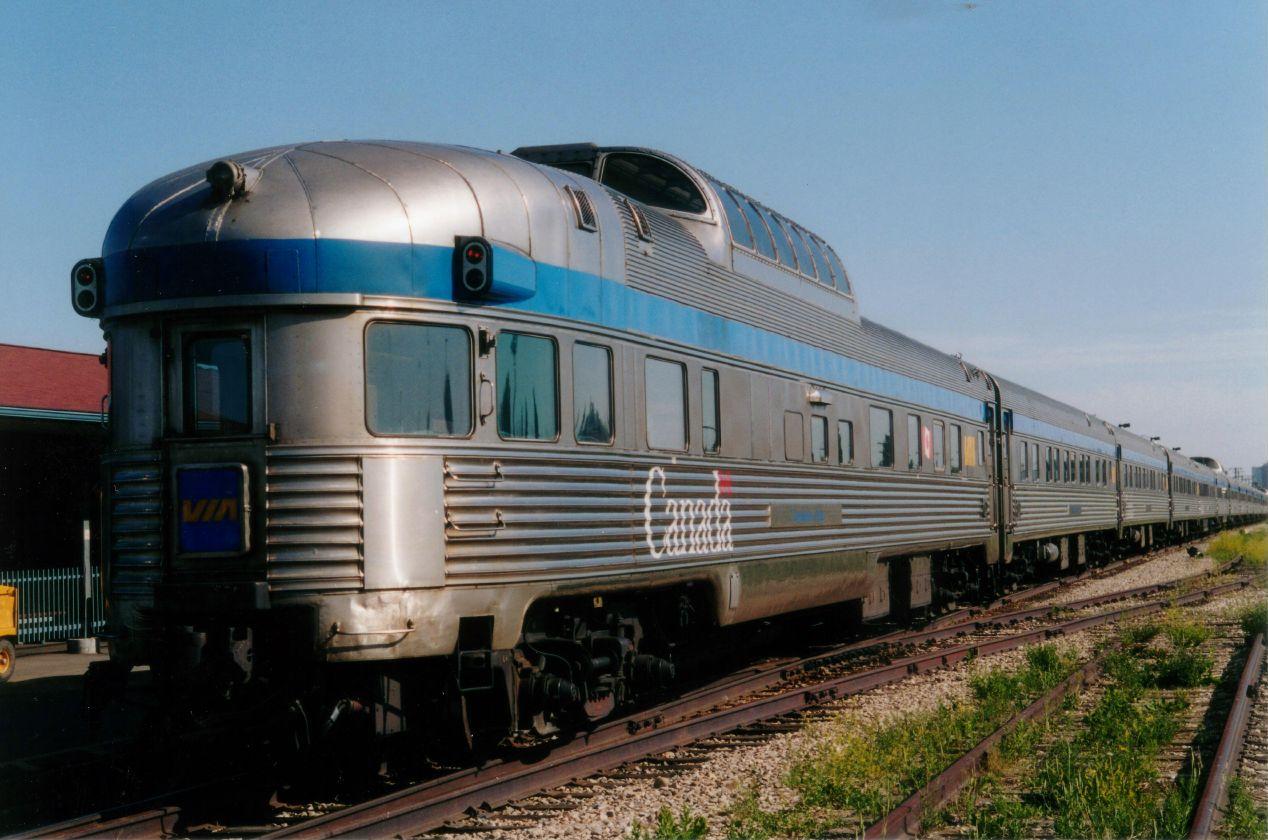vintage train cars passenger | eBay
