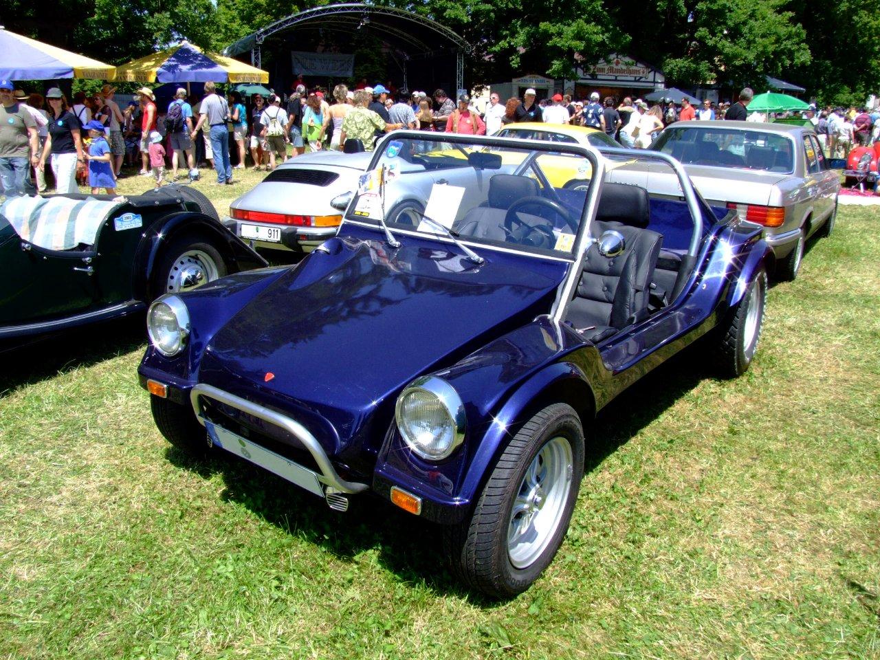 Rc Car For Sale Perth Gumtree