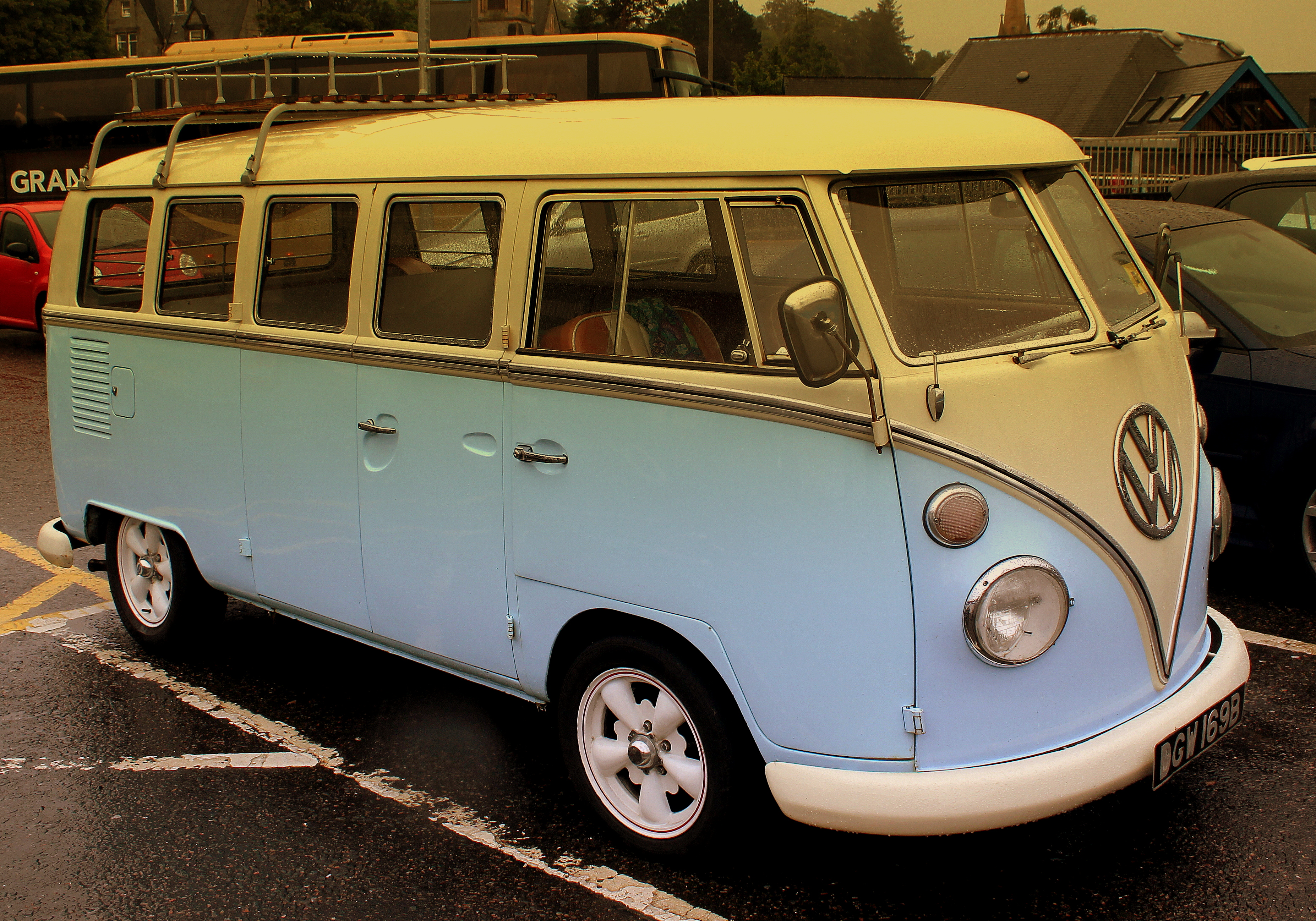 File:VW MICRO BUS WITH...