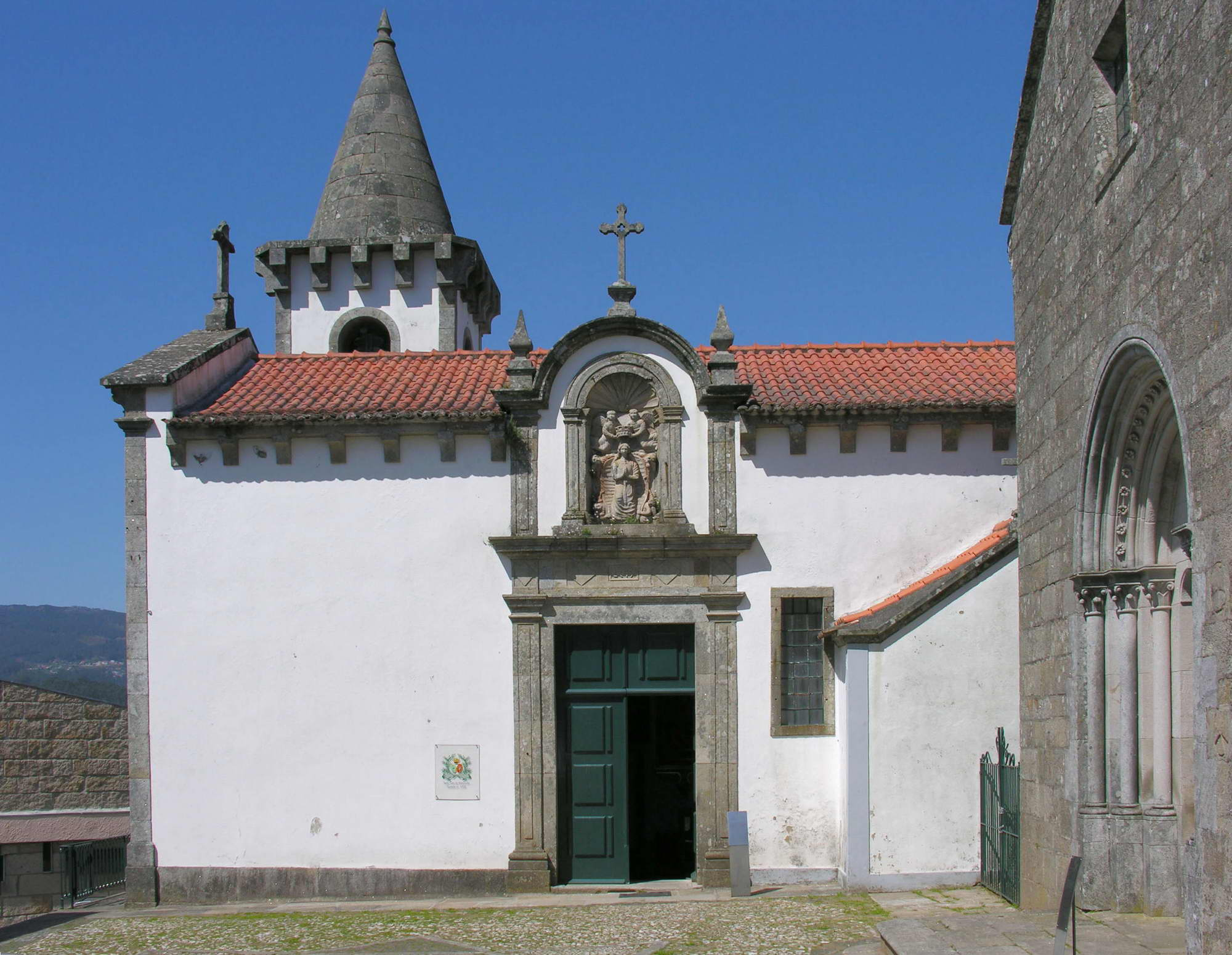 Ficheiro valen a portugal 060411 wikip dia a for Muebles portugal valenca