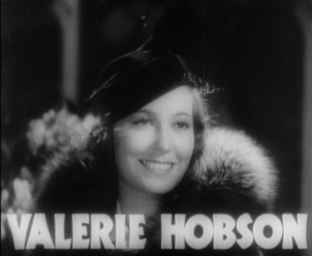 valerie hobson youtube