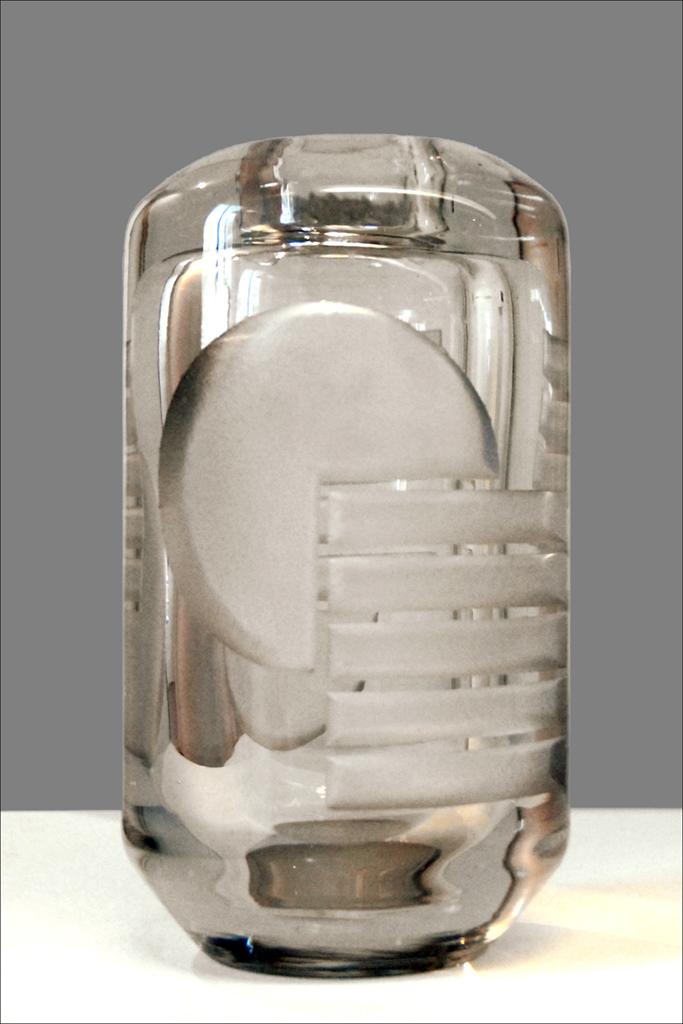 Vase des ann%C3%A9es 30 (mus%C3%A9e des arts d%C3%A9coratifs) (4782889920).jpg