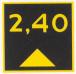 Verkeerstekens Binnenvaartpolitiereglement - G.5.3 (67703).png
