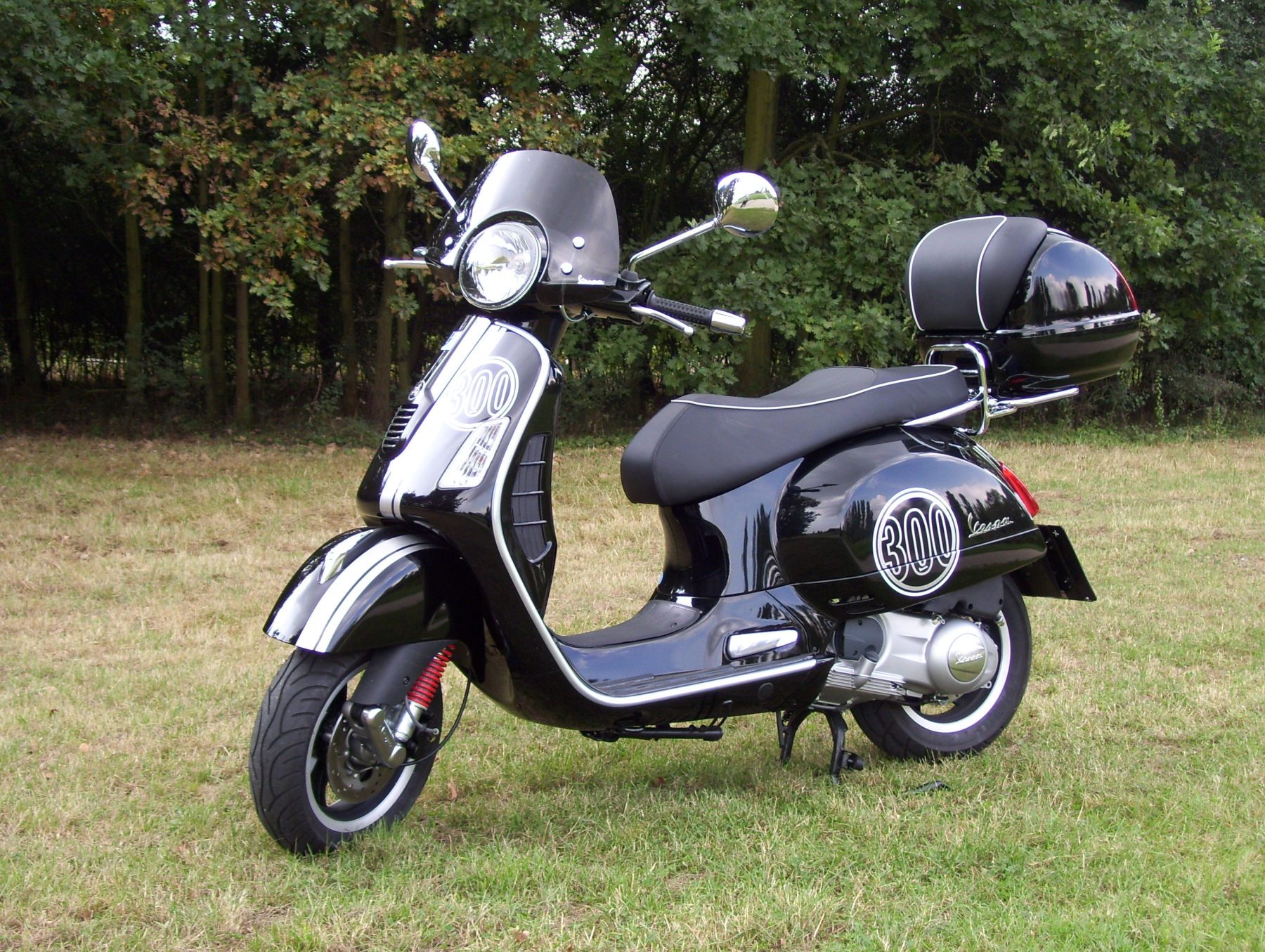 Filevespa Gts 300 Super 3jpg Wikimedia Commons