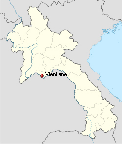 Vientiane located.jpg