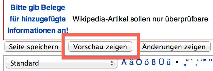 Datei:Vorschau (de).png